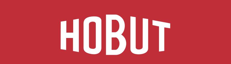 hobut
