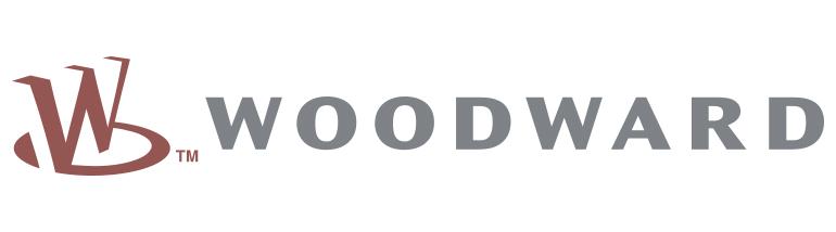 woodwar